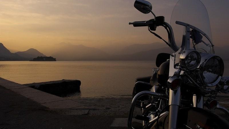 TRD-Zweirad und Motorsport-News