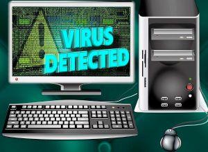 Nirgendwo sind mehr Überwachungskameras installiert als im Reich der Mitte. Titel: © kalhh / pixabay.com / TRD Digital und Technik