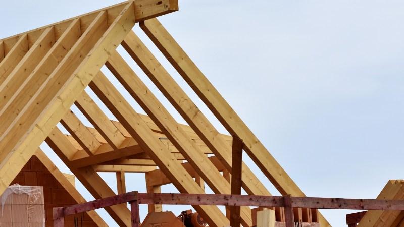 Umweltfreundliche Bauprodukte für ein nachhaltiges Bauen