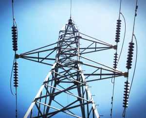 Unbewollter Versorgerwechsel bei Strom