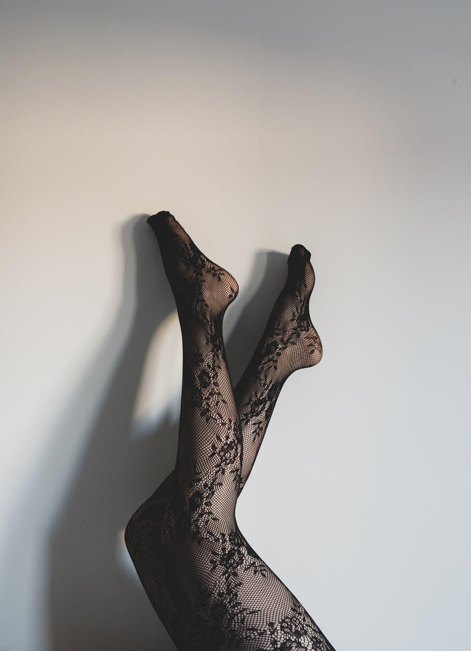 Prostitution kann aktuell nicht sicher stattfinden