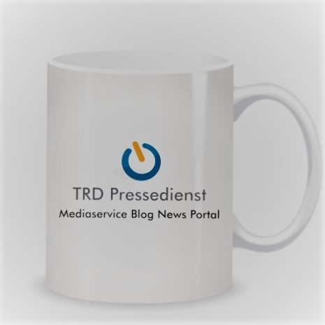 TRD Pressedienst Mediaservice Blog News Portal