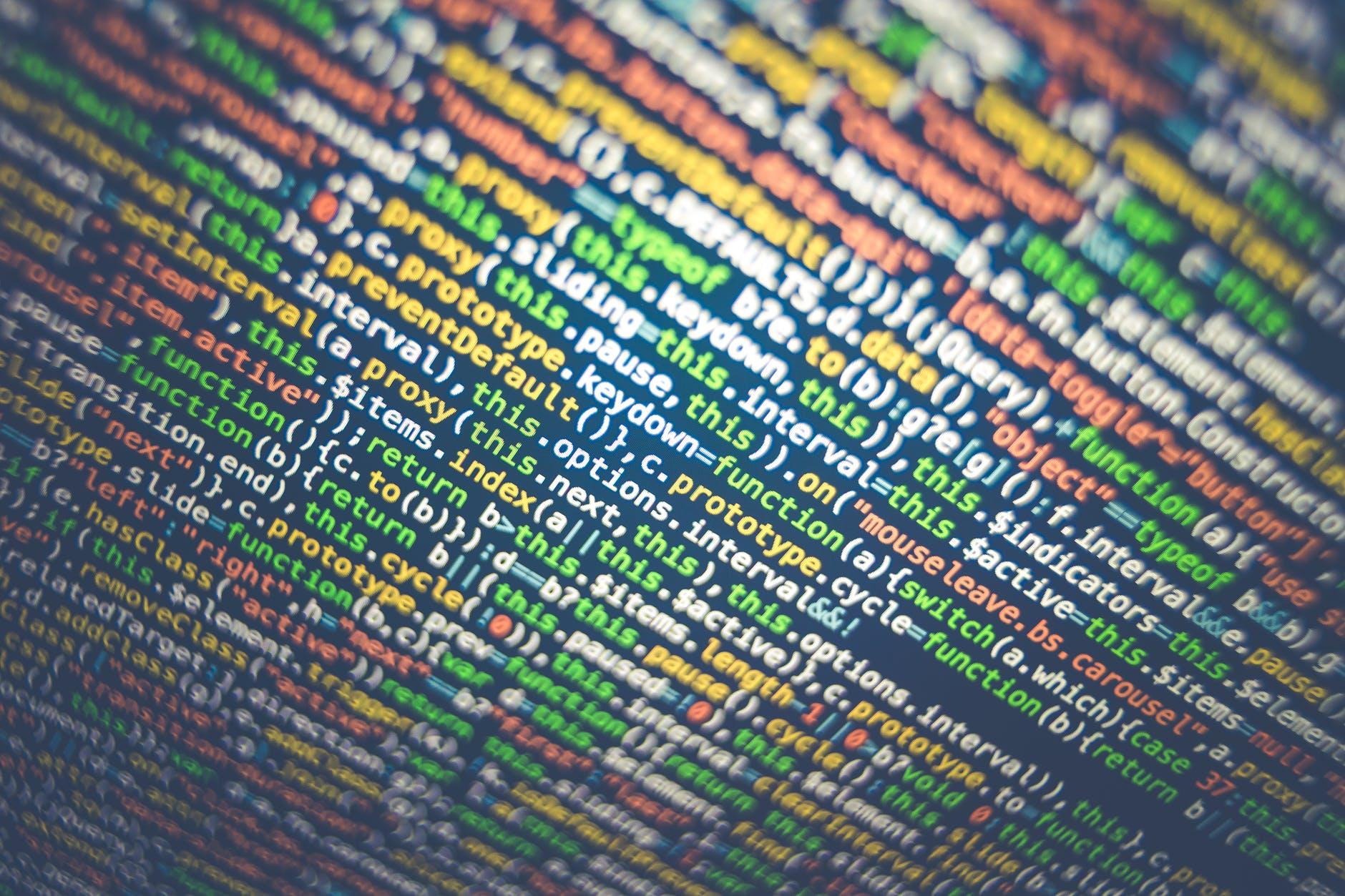 Ransomware: Wenn Erpressungssoftware Lösegeld fordert