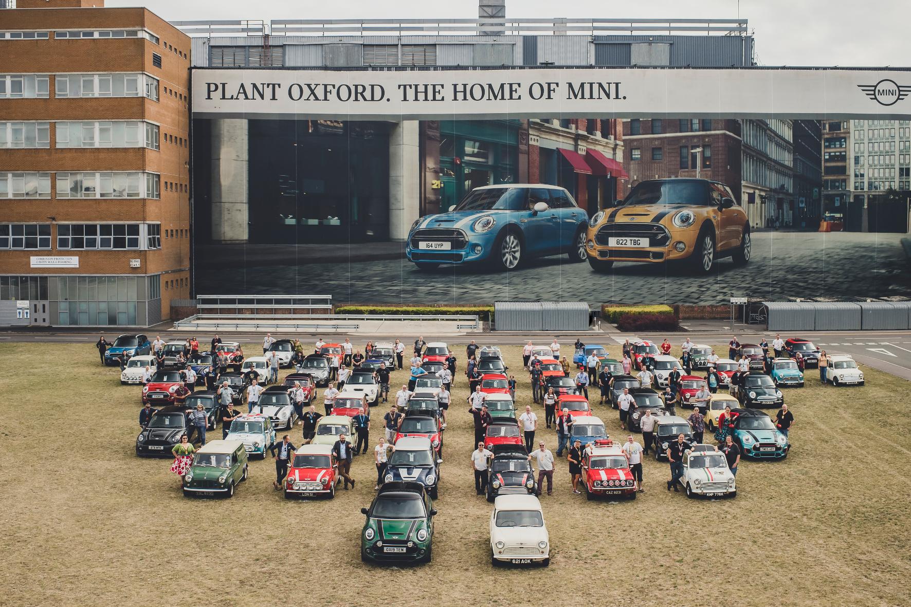 Brexit-Einigung erfreut deutsche Autobauer