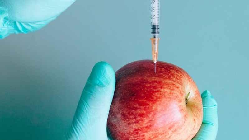 Im ARD-DeutschlandTrend gibt aktuell eine Mehrheit von 54 Prozent an, sich auf jeden Fall gegen das Coronavirus impfen lassen zu wollen. Photo by Nataliya Vaitkevich on pexels.com