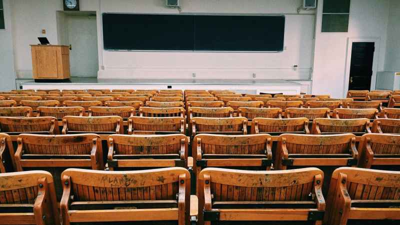 Eine deutliche Mehrheit der Bundesbürger lehnt Sonderrechte für Geimpfte laut ARD-DeutschlandTrend ab. Photo by Pixabay on Pexels.com / TRD Medical Press