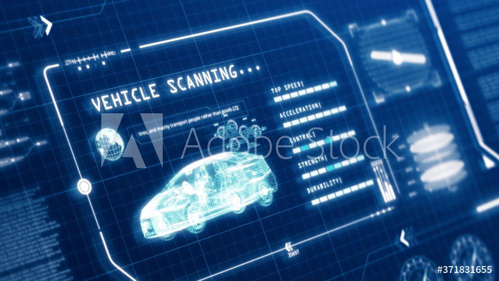 Neue Fahrzeug- und Systemtechnologien werden vom Bund gefördert