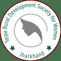 Torpa Rural Development Society for Women
