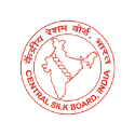 Central Silk Board of India