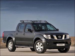 (Image Nissan)
