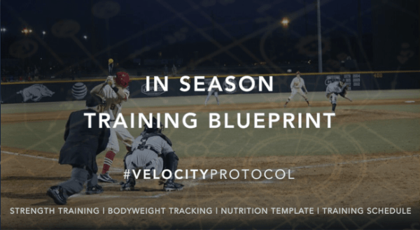 In season training for baseball pitchers this guide is free just tell me where to send it malvernweather Image collections