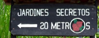 dsc02209