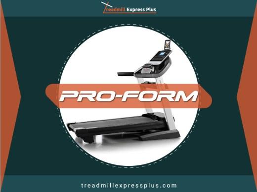 proform pro 9000 vs nordictrack 1750 proform treadmill vs nordictrack treadmill nordictrack treadmill vs proform