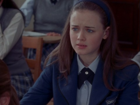 horror-and-sorrow-rory-gilmore-girls-deer-hunters-screenshot-episode-4-season-1