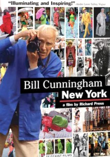 Bill-Cunningham-Movie-DVD