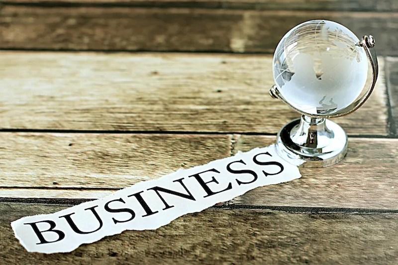 タイ企業と取引を始める方法