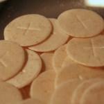 2-communion-wafers