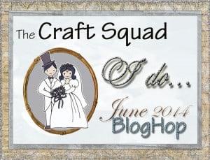 Craft-Squad-I-do