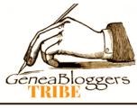 geneabloggersTRIBE cropped 50