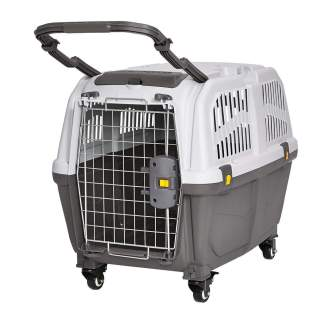 Cages / Carriers P{lastic