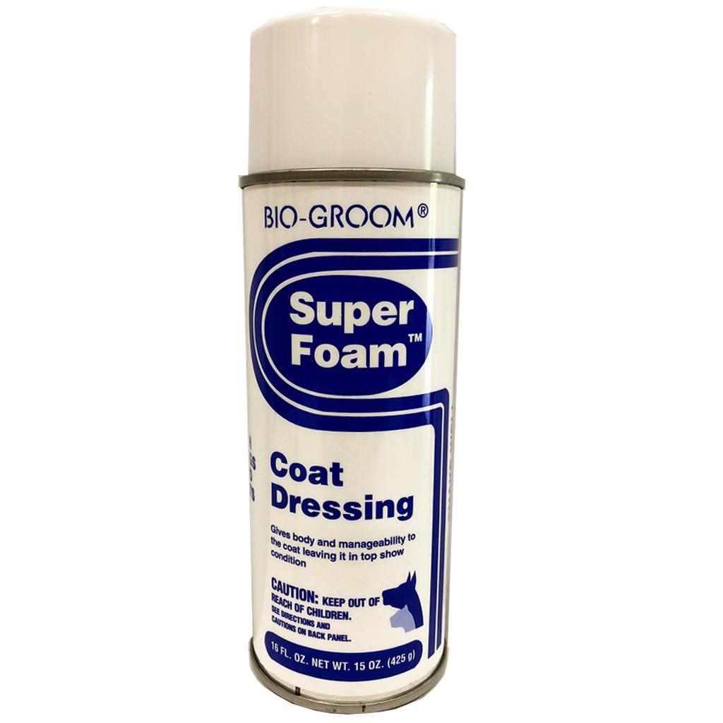 Coat Enhancing Products