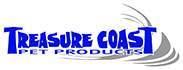 Treasure Coast Pet Prodcuts