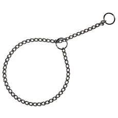 Training Chain Collars 2mm