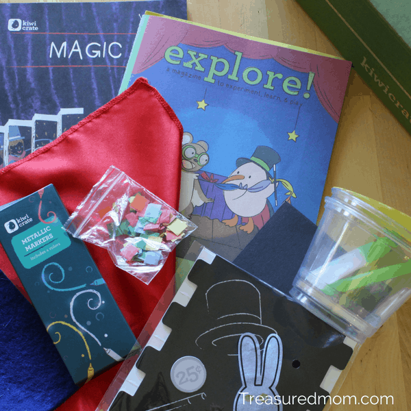 Have you tried Kiwi Co yet? Looking for an honest Kiwi Co Review? Look at all the fun our family is having with Kiwi Crate, Doodle Crate, and Tinker Crate. These are great fun family activities. Great for birthday gifts and Christmas gifts.