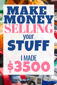 toys and things to sell to make money