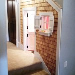 Building A Hidden Door In A Wall Ideas Pictures And More