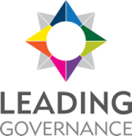 logo Leading Governance