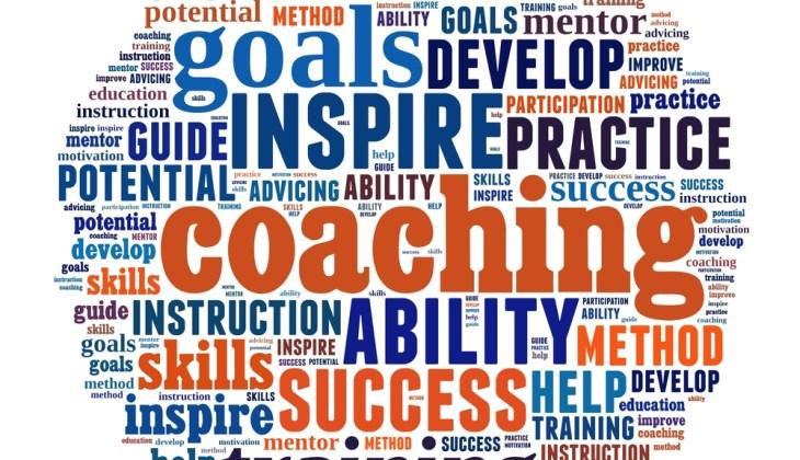 Leaders As Coaches: A Google President's Advice