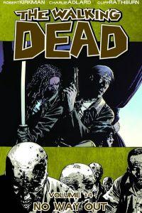 Wednesday Morning Comic Books! 15 June!