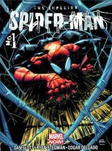 Superior-Spider-Man-1