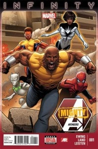 mighty-Avengers-1