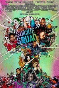rs_634x946-160619131224-634.suicide.squad.tt.061916