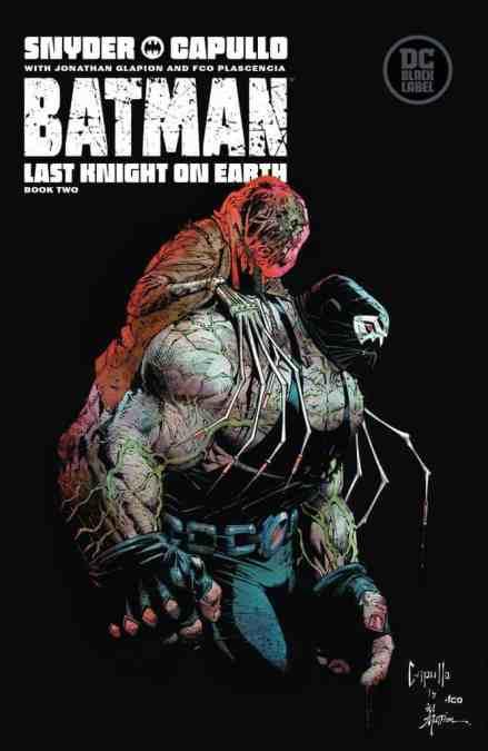 Wednesday Morning Comic Books!31st July
