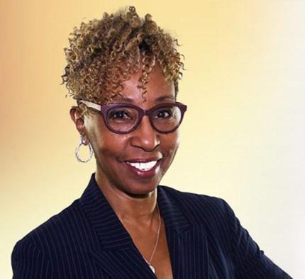 Cheryl Brooks Sullivan