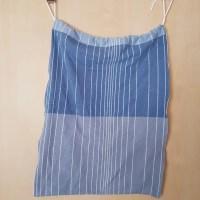 Kleidersackutel