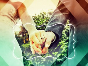 divine marriage