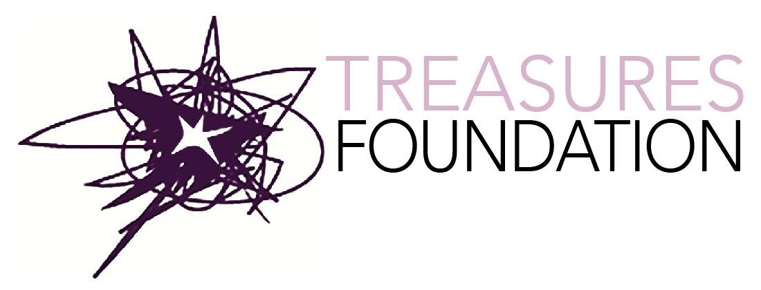 Treasures Foundation