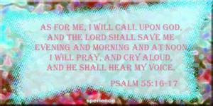 Psalm55_16-17