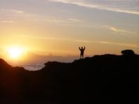 rock-climbing-victory-1311775