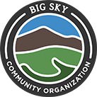 Big Sky Community Org.