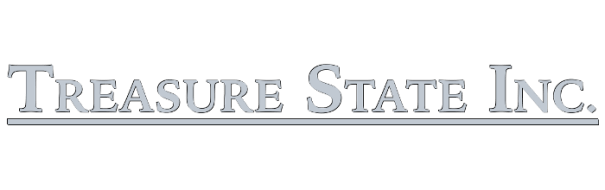Concrete Construction | Treasure State Inc. | Belgrade, MT