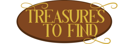Our Services   Estate Sales by Treasures To Find Estate Sales by Treasures To Find