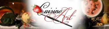 cuisine-art