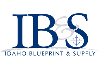 Idaho Blueprint and Supply