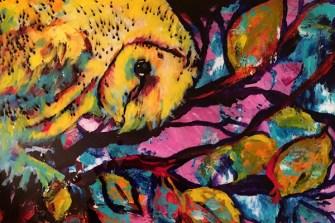 Gail Richards - thumbnail - 600 x 400
