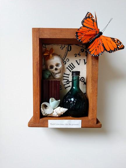pittman_tina__no_time_like_the_present
